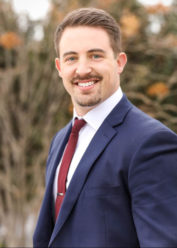 Dylan Wondra Redhawk Wealth Advisors