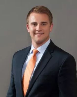 Evan Kramlich Redhawk Wealth Advisors
