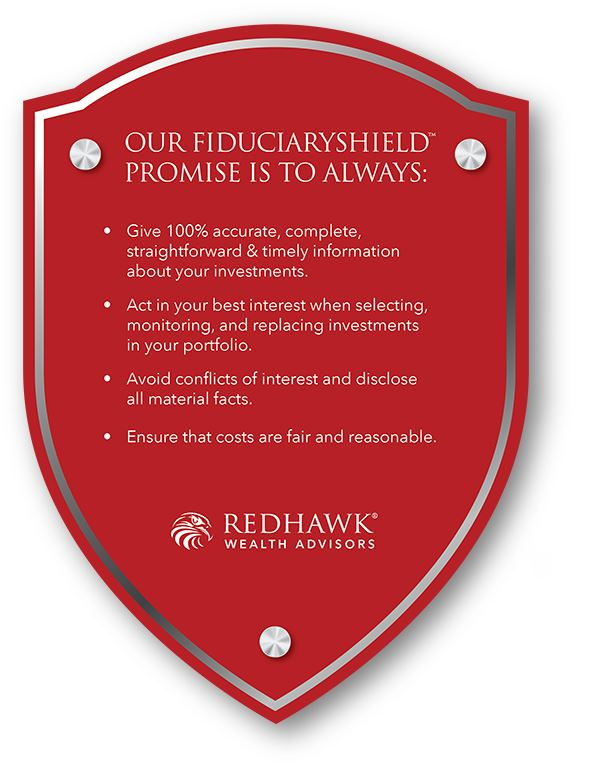 FiduciaryShield